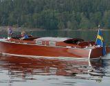 Chris Craft 26 Runaboat, Speedbåd og sport cruiser  Chris Craft 26 Runaboat til salg af  Sea Independent
