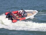 X -Craft Performance Rib, RIB et bateau gonflable X -Craft Performance Rib à vendre par Sea Independent