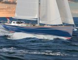 Zeeman 52, Sejl Yacht Zeeman 52 til salg af  Sea Independent