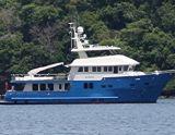 Northern Marine 84, Bateau à moteur Northern Marine 84 à vendre par Sea Independent