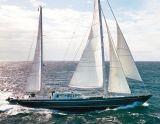 Lürssen Cruising Ketch, Voilier Lürssen Cruising Ketch à vendre par Sea Independent