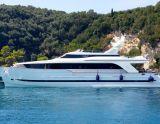 Bugari 29 M, Моторная яхта Bugari 29 M для продажи Sea Independent