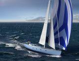 Pelican 80, Парусная яхта Pelican 80 для продажи Sea Independent