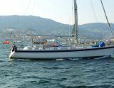 Hallberg Rassy 48, Voilier Hallberg Rassy 48 à vendre par Sea Independent