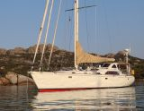 Aluboot Custom 53, Voilier Aluboot Custom 53 à vendre par Sea Independent