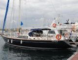 Northwind 56, Voilier Northwind 56 à vendre par Sea Independent