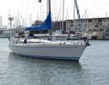Nautor Swan 44 MKII, Voilier Nautor Swan 44 MKII à vendre par Sea Independent