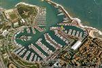 Berth Port Vauban te koop on HISWA.nl