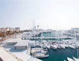 Berth OneOcean Port Vell, Superjacht zeil Berth OneOcean Port Vell hirdető:  Sea Independent