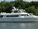 Tarrab 92, Bateau à moteur Tarrab 92 à vendre par Sea Independent