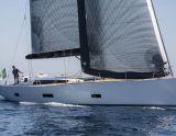 ICE 62, Barca a vela ICE 62 in vendita da Sea Independent