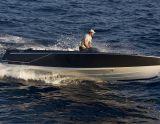 Frauscher 686 Lido, Bateau à moteur open Frauscher 686 Lido à vendre par Sea Independent
