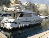 Moonen 58, Bateau à moteur Moonen 58 à vendre par Sea Independent
