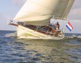 Zaca 50, Voilier Zaca 50 à vendre par Sea Independent