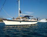 Irwin 43 MK III Cruiser, Sejl Yacht Irwin 43 MK III Cruiser til salg af  Sea Independent