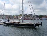 Nissen 72, Voilier Nissen 72 à vendre par Sea Independent