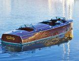 Hacker 35, Barca sportiva Hacker 35 in vendita da Sea Independent