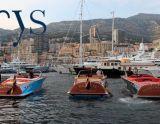 J Craft Torpedo, Barca sportiva J Craft Torpedo in vendita da Sea Independent