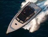 Wally 47, Bateau à moteur Wally 47 à vendre par Sea Independent