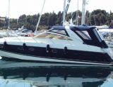 Princess V42, Bateau à moteur Princess V42 à vendre par Sea Independent