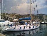 Dufour 65, Sejl Yacht Dufour 65 til salg af  Sea Independent