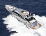 Pershing 92, Superyacht à moteur Pershing 92 à vendre par Sea Independent