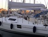 Azuree 40 Cruiser, Voilier Azuree 40 Cruiser à vendre par Sea Independent