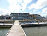 Berth Regattacenter Medemblik, Voilier Berth Regattacenter Medemblik à vendre par Sea Independent
