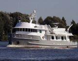 Explorer Vessel, Bateau à moteur Explorer Vessel à vendre par Sea Independent