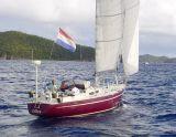 Polka 41, Voilier Polka 41 à vendre par Sea Independent