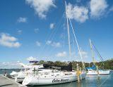 Farr 55, Barca a vela Farr 55 in vendita da Sea Independent