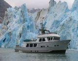 Seaton 64 Trawler, Motoryacht Seaton 64 Trawler Zu verkaufen durch Sea Independent