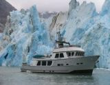 Seaton 64 Trawler, Моторная яхта Seaton 64 Trawler для продажи Sea Independent