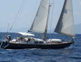 Contest 48CS, Segelyacht Contest 48CS Zu verkaufen durch Sea Independent