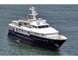 CBI NAVY LDMY, Motoryacht CBI NAVY LDMY Zu verkaufen durch Sea Independent