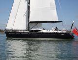 Oyster 625, Voilier Oyster 625 à vendre par Sea Independent