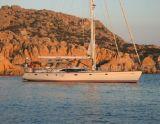 Oyster 72, Zeiljacht Oyster 72 hirdető:  Sea Independent