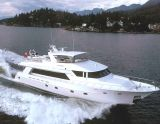 Crescent Beach 29, Motoryacht Crescent Beach 29 Zu verkaufen durch Sea Independent