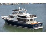 Nordlund Raised Pilothouse, Моторная яхта Nordlund Raised Pilothouse для продажи Sea Independent