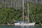 john-walsh-custom-expedition-schooner