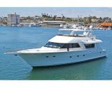 Northcoast Motoryacht, Motoryacht Northcoast Motoryacht Zu verkaufen durch Sea Independent