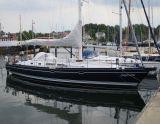 Van De Stadt One Off, Voilier Van De Stadt One Off à vendre par Sea Independent