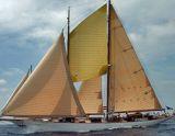 Staysail Schooner, Segelyacht Staysail Schooner Zu verkaufen durch Sea Independent