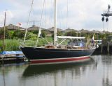 Hoek 51, Sejl Yacht Hoek 51 til salg af  Sea Independent