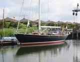 Hoek 51, Voilier Hoek 51 à vendre par Sea Independent