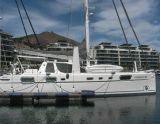 Catana 582 Caligo, Многокорпусовый парусник Catana 582 Caligo для продажи Sea Independent