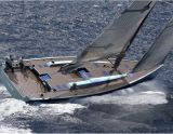 ICE 82, Sejl Yacht ICE 82 til salg af  Sea Independent