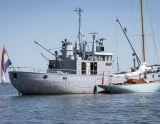 Explorer Support Vessel, Bateau à moteur Explorer Support Vessel à vendre par Sea Independent