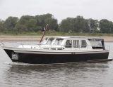 Pikmeer 11.50 OK Royal, Bateau à moteur Pikmeer 11.50 OK Royal à vendre par De Haer nautique