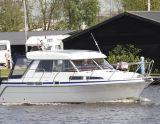 Saga 315, Bateau à moteur Saga 315 à vendre par De Haer nautique